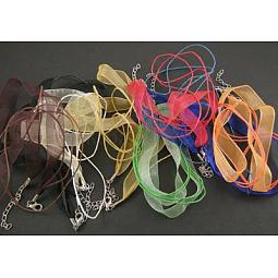 Jewelry Making Necklace Cord US-NFS048
