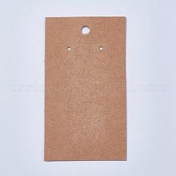 Paper Display Cards US-CDIS-TAC0001-01B
