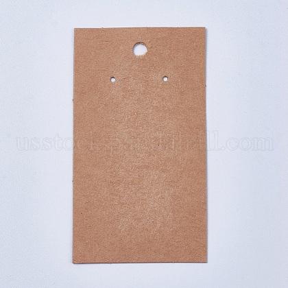 Paper Display CardsUS-CDIS-TAC0001-01B-1