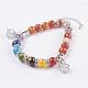 Chakra JewelryUS-BJEW-JB03525-03-1