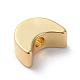 Brass BeadsUS-ZIRC-G160-01G-2
