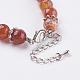 Chakra JewelryUS-BJEW-JB03525-03-3