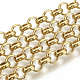 304 Stainless Steel Rolo ChainsUS-CHS-S001-02A-1