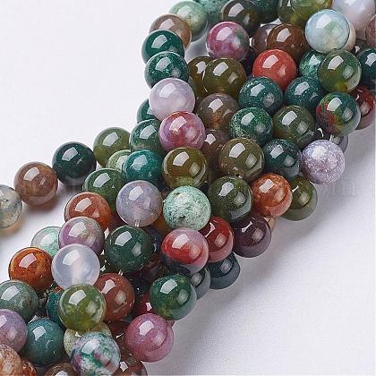 Gemstone Beads StrandsUS-GSR002-1